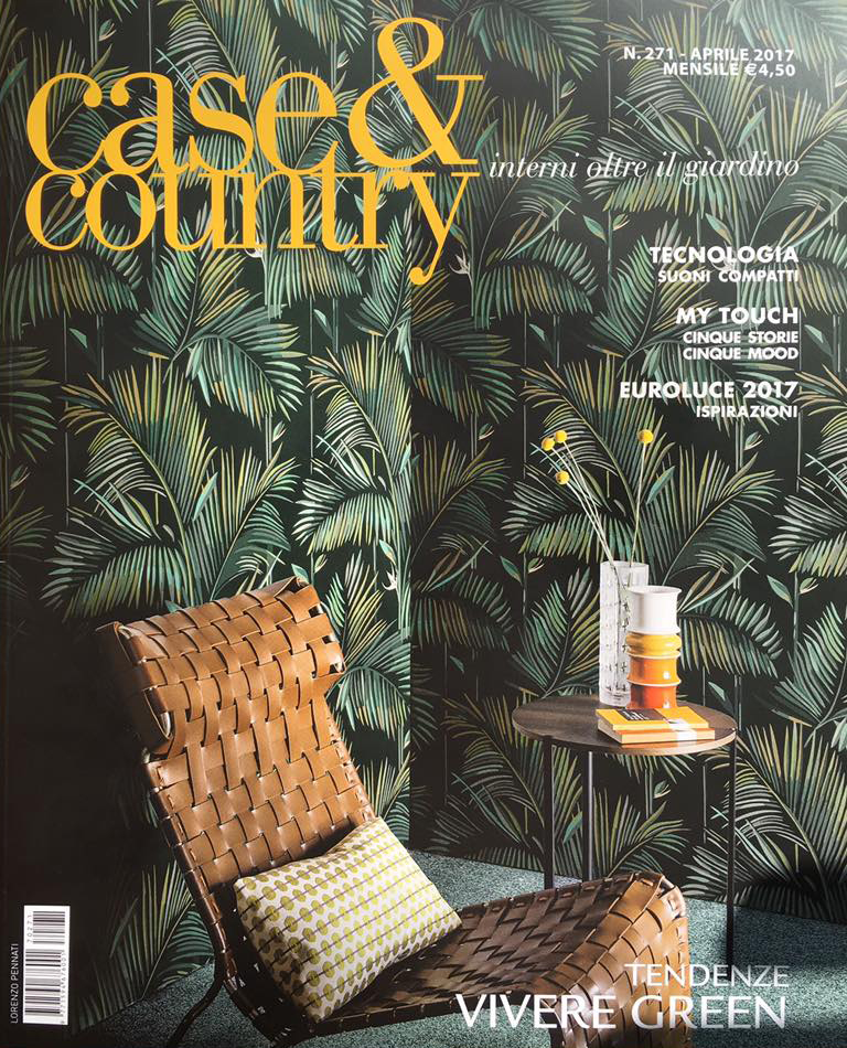 case country 1